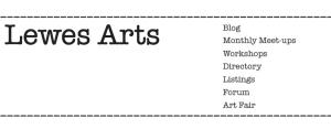 Lewes-Arts-Header-fb