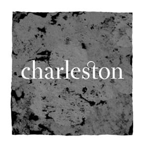 Charleston Logo 3