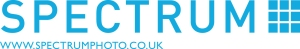 Spectrum Logo http://spectrumphoto.co.uk/