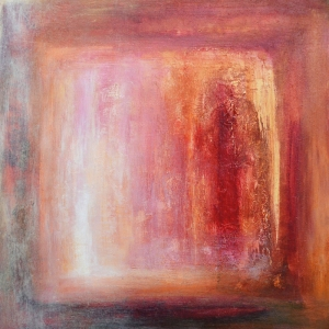 transitions red 402 by Leila Godden, image (c) the artist
