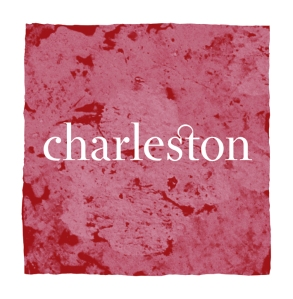 Charleston-Logo-1