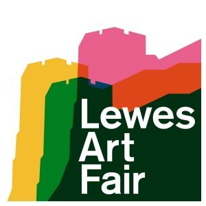 Lewes Art Fair